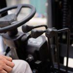 7 nguyên nhân phổ biến nhất của tai nạn xe nâng