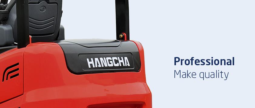 xe-nang-dien-hangcha-1-tan
