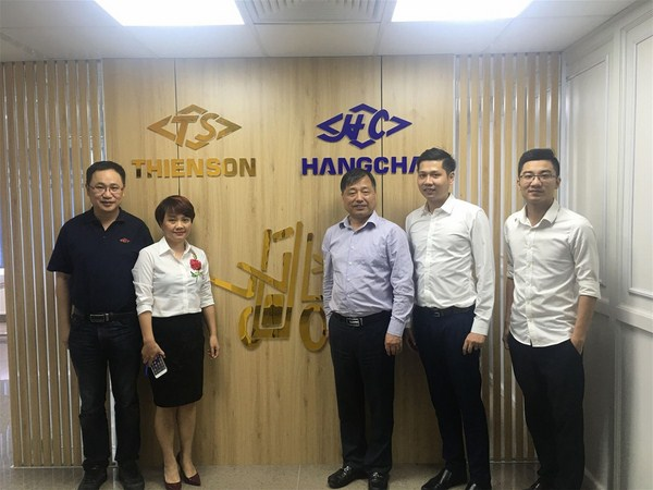 xe-nang-hangcha-thien-son (157)
