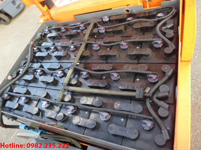 xe-nang-dien-mitsubishi-cu-2-8-tan-2008 (5)